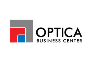 Optica Business Center